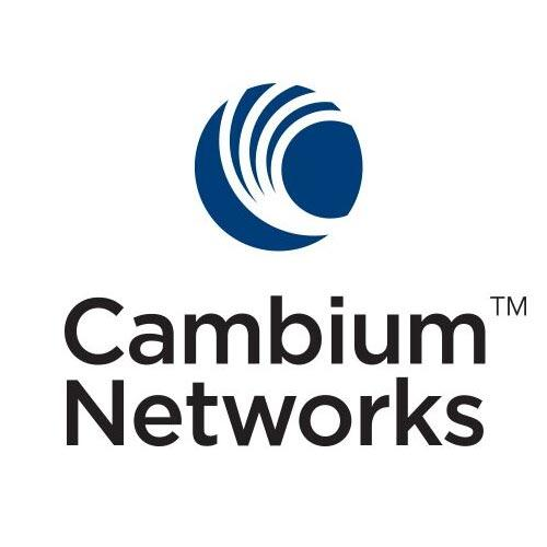 Cambium Networks ePMP C058900A122A - 1000 5GHz Conn Radio FCC - We Love tec