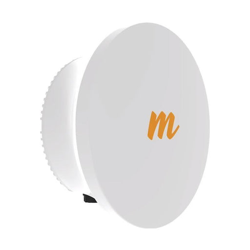 Mimosa Networks B24 Unlicensed Gigabit Performance Backhaul, Point-to-Point, 24GHz, 1.5 Gbps
