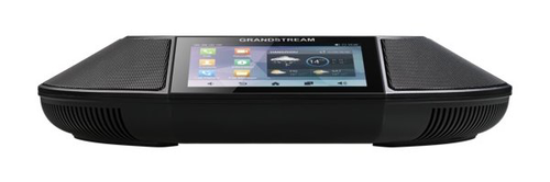 Grandstream GAC2500 Android Enterprise Conference Phone - We Love tec