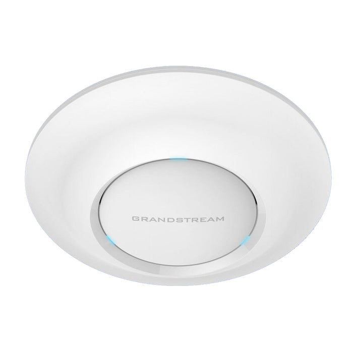 Grandstream GWN7600 Enterprise Wireless Access Point - We Love tec