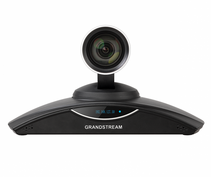 Grandstream GVC3200 Video Conference Module, Full HD - We Love tec