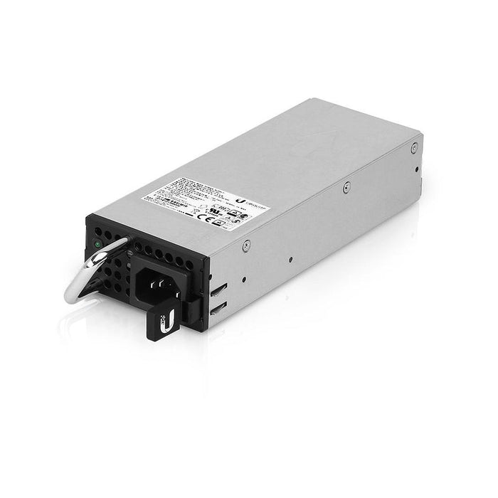 Ubiquiti RPS-AC-100W AC/DC Power Module - We Love tec