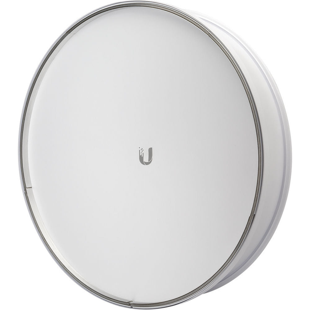 Ubiquiti PBE-M5400ISOUS 5GHz PowerBeam M5 ISO 25dBi 400mm US - We Love tec