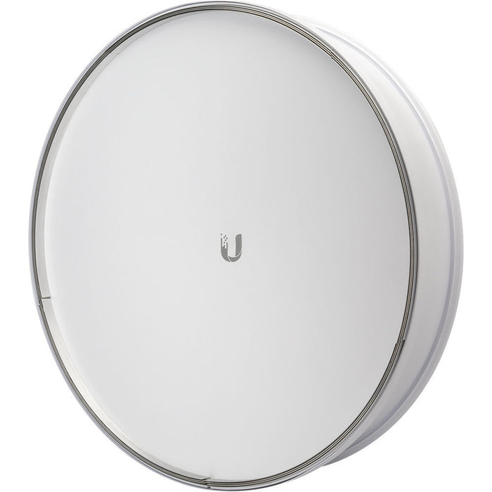 Ubiquiti PBE-M5400ISOUS 5GHz PowerBeam M5 ISO 25dBi 400mm US
