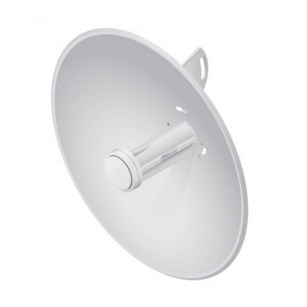 Ubiquiti PBE-M2-400-US 2.4GHz PowerBeam M2 18dBi 400mm US - We Love tec