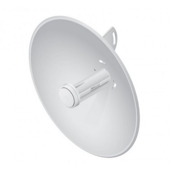 Ubiquiti PBE-2AC-400-US 2.4GHz PowerBeam ac 18dBi 400mm US - We Love tec