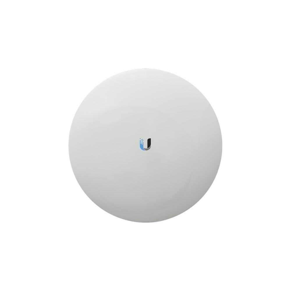 Ubiquiti NBE-2AC-13 2GHz NanoBeam ac 13dBi 2x2 ROW - We Love tec