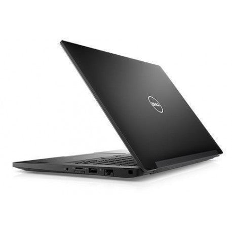 Dell Products — WE LOVE TEC
