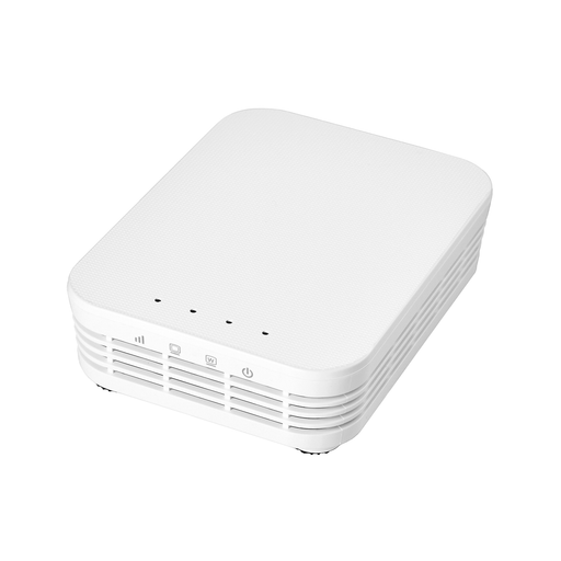 Open-Mesh OM5P-AC-NA  Dual Band 1.17 Gbps Access Point - We Love tec