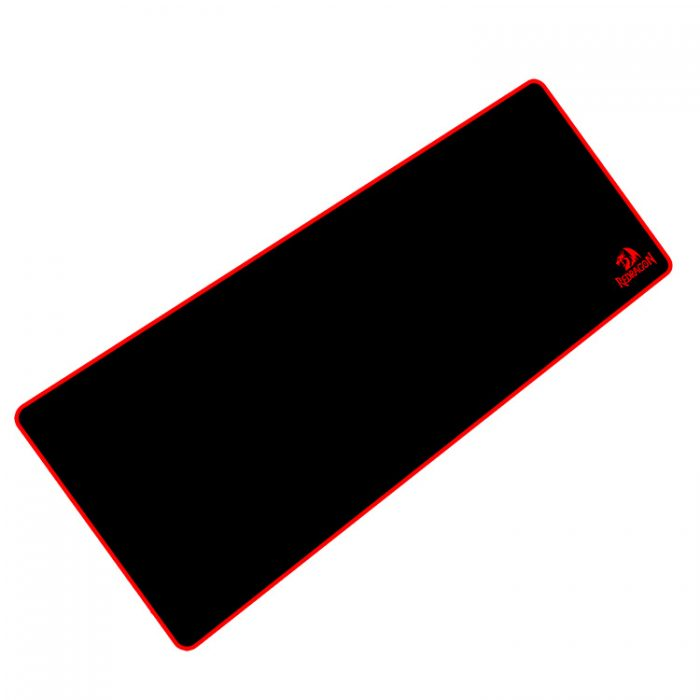 Redragon P003 SUZAKU Gaming Mousepad - We Love tec