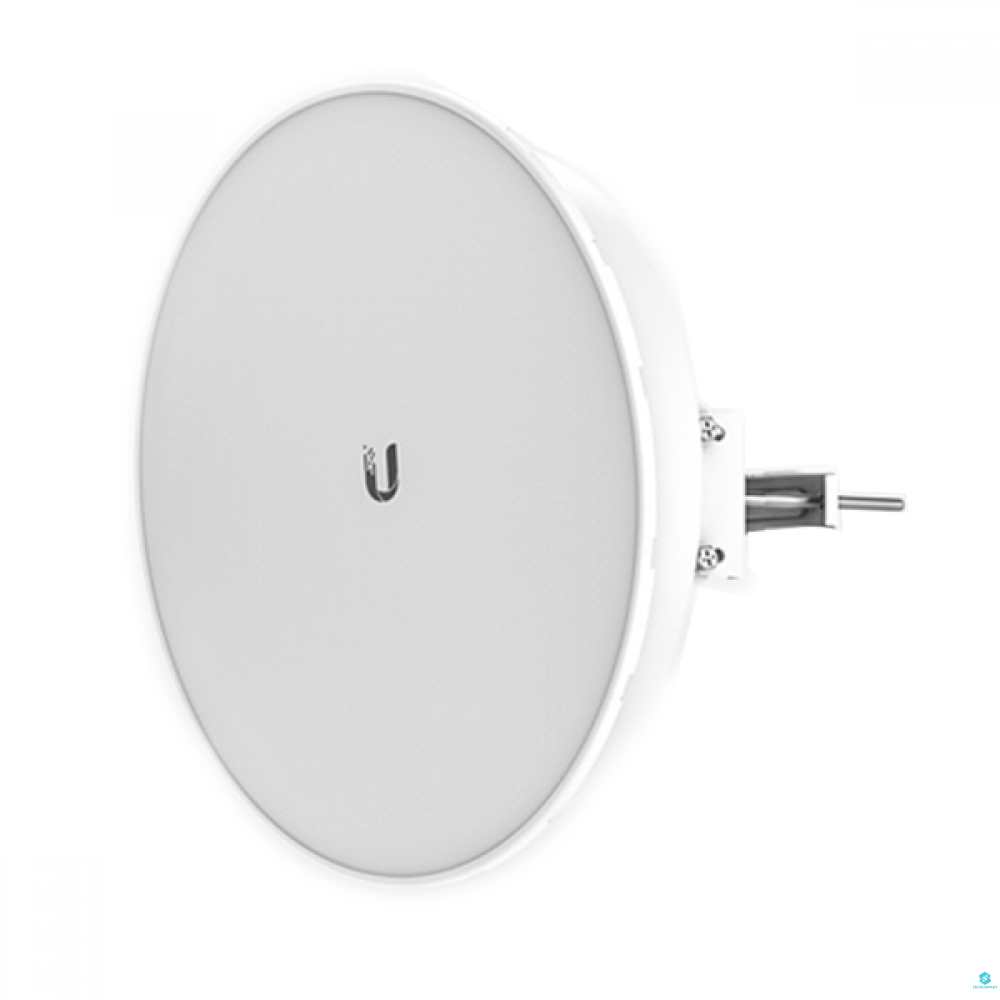 Ubiquiti PBE-5AC-400-ISO 5GHz PowerBeam ac ISO 25dBi ROW