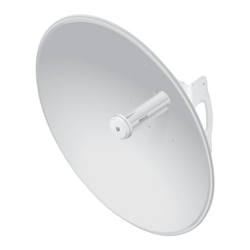 Ubiquiti PBE-5AC-620 5GHz PowerBeam ac 29dBi 620mm ROW