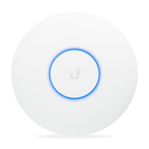 Ubiquiti Networks UAP-AC-PRO-US Dual-Radio PRO Wireless Access Point - 20 Pack