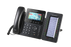 Grandstream GXP2170 Enterprise IP Phone, VoIP Phone with PoE, 12 Lines - Free Shipping - We Love tec