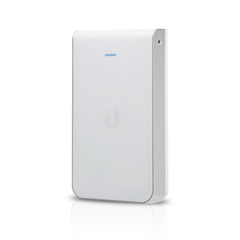 Ubiquiti UAP-IW-HD-US UniFi AP In-Wall HD 2.4/5GHz US - We Love tec
