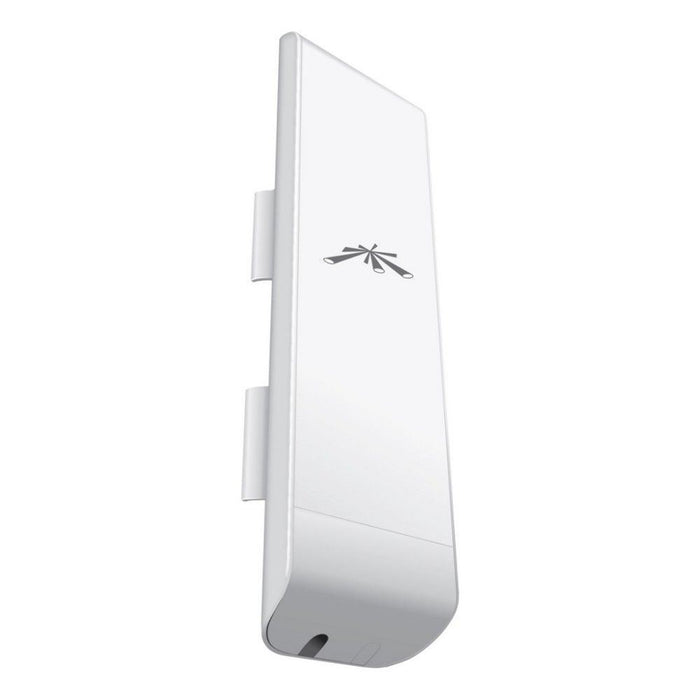Ubiquiti NSM365 3.65GHz NanoStation M365 2x2 - We Love tec