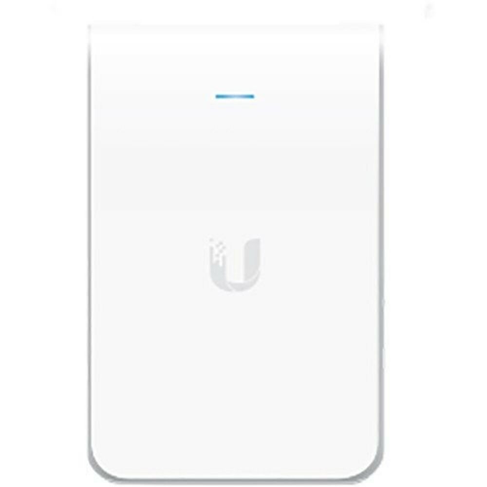 Ubiquiti UAP-AC-IW UniFi AP ac In-Wall ROW - We Love tec