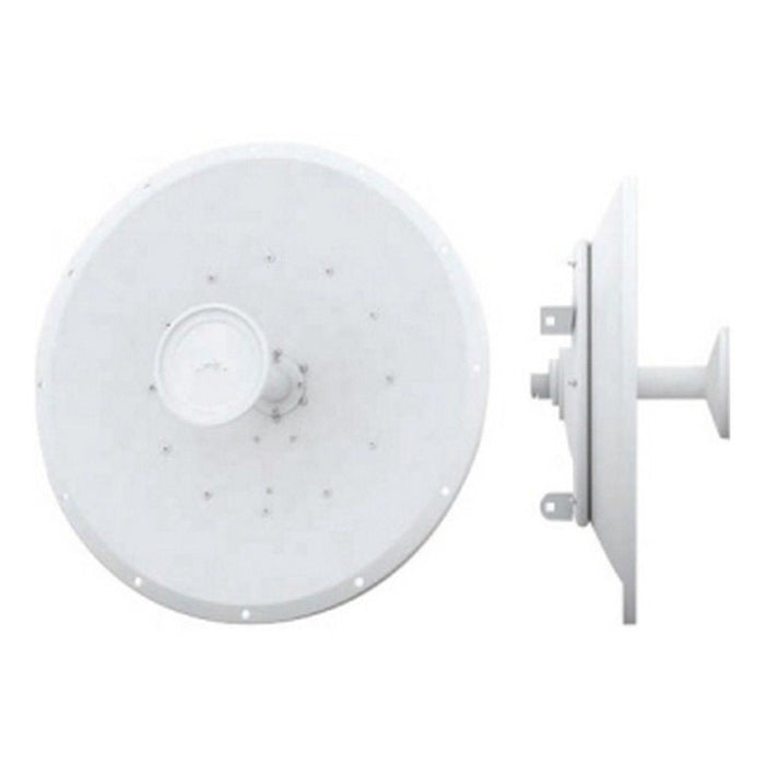 Ubiquiti RD-5G34 5GHz RocketDish 34dBi 2x2 3ft - We Love tec