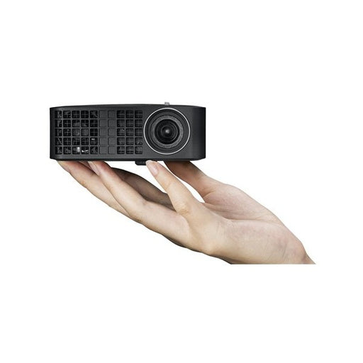 Dell Projector M318WL Mobile, 210-ANRU, WXGA 500LM LED - We Love tec
