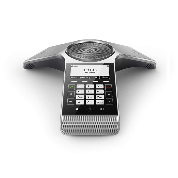 Yealink CP920 Conference Phone - We Love tec