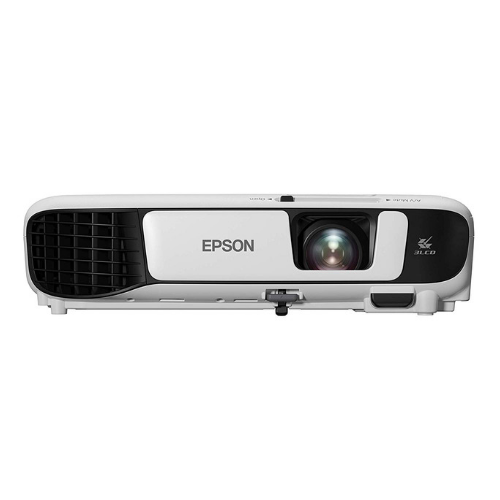 EPSON V11H842021 PowerLite S41+ Projector - We Love tec