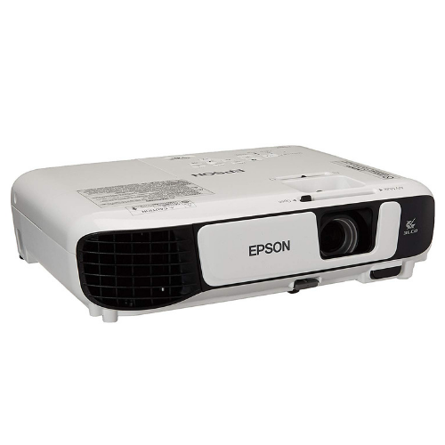 EPSON V11H843021 PowerLite X41+ Projector - We Love tec