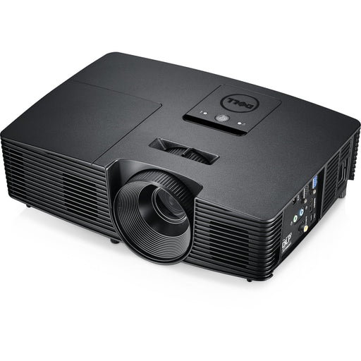 Dell Projector P318S SVGA 800x600 3,200LM VGA, HDMI - We Love tec