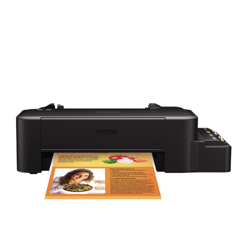 EPSON C11CD76201 L120 (110V) Latin SF Printer - We Love tec