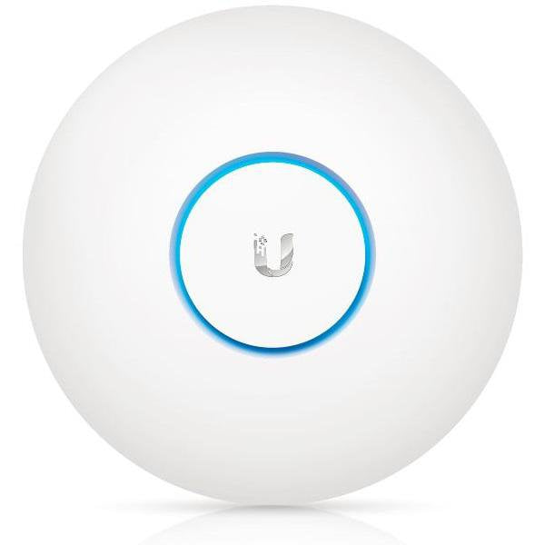 Ubiquiti UAP-AC-PRO-US Unifi Dual-Radio Wireless Access Point - Free 2Day Shipping - We Love tec