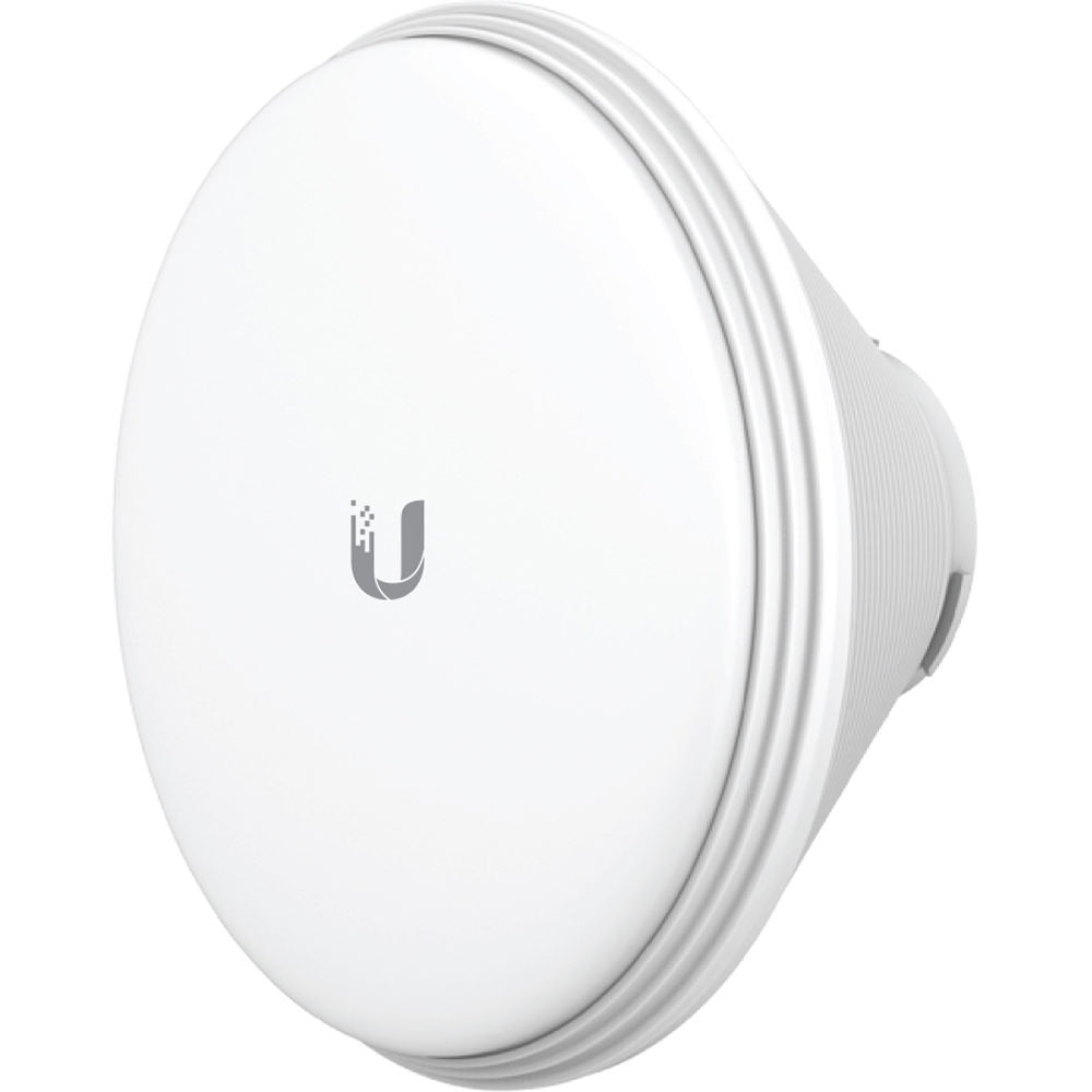 Ubiquiti Horn-5-45 Horn 5GHz Isolation Horn Antenna - We Love tec