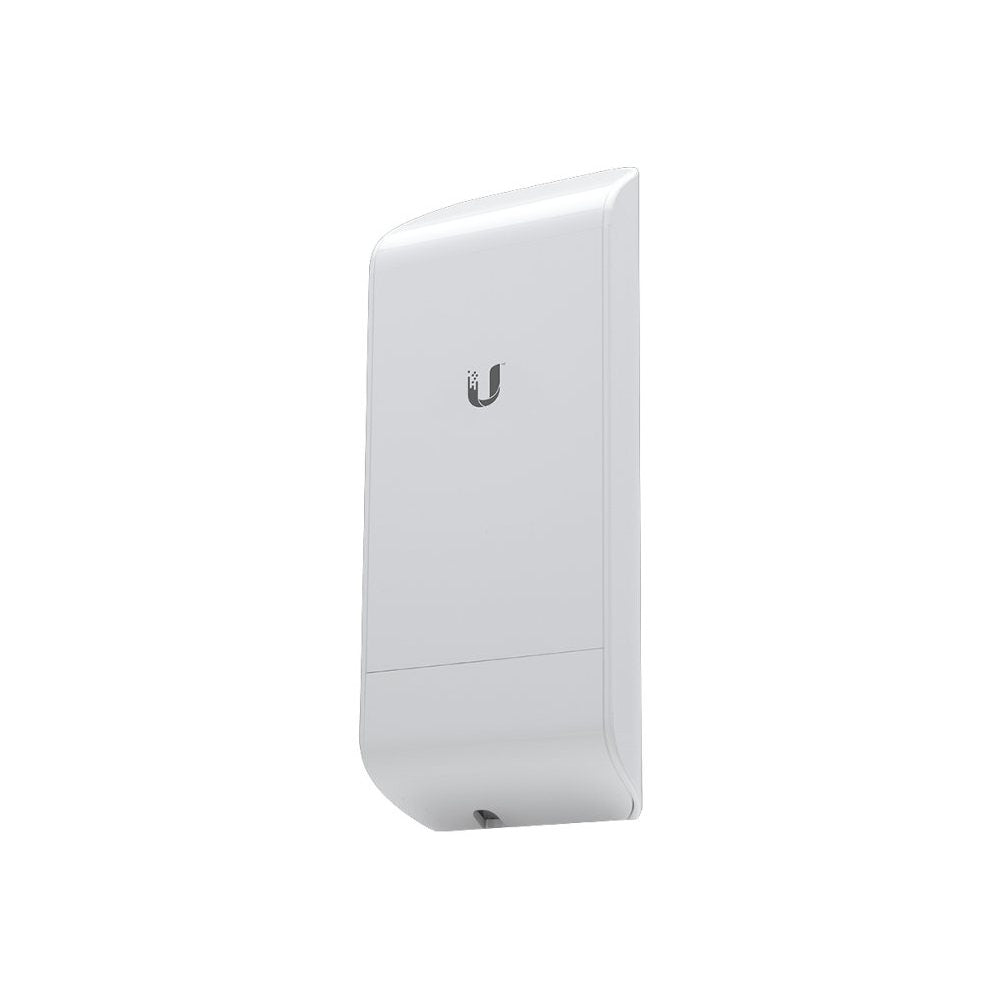 Ubiquiti LocoM5 5GHz NanoStation Loco M5 2x2 ROW - We Love tec