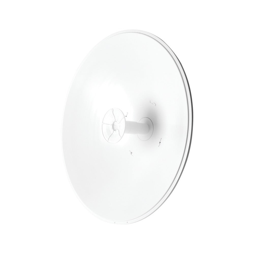 Ubiquiti RD-5G30-LW 5GHz RocketDish 30dBi 2x2 Light Weight - We Love tec