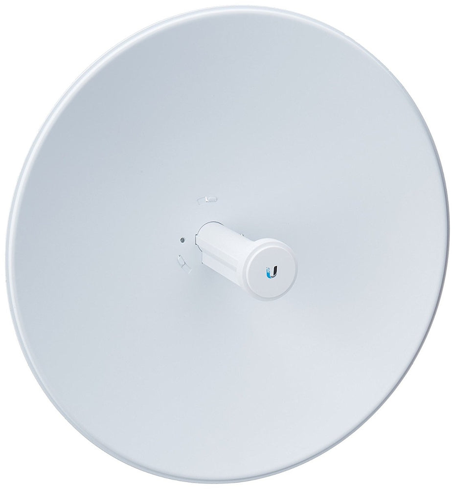 Ubiquiti PBE-5AC-500-US 5GHz PowerBeam ac 27dBi 500mm US - We Love tec