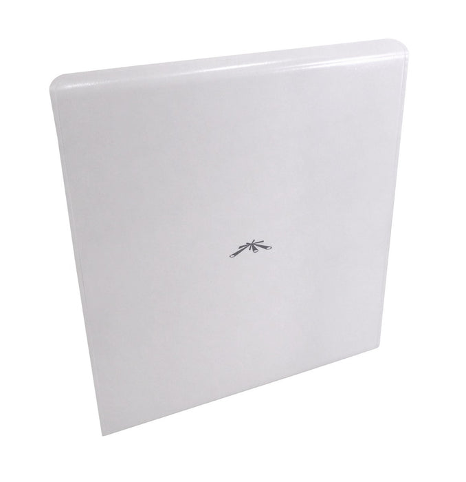 Ubiquiti PBM-3 3GHz PowerBridge M3 2x2 - We Love tec