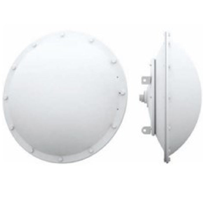 Ubiquiti RAD-2RD RocketDish Radome 2' - We Love tec