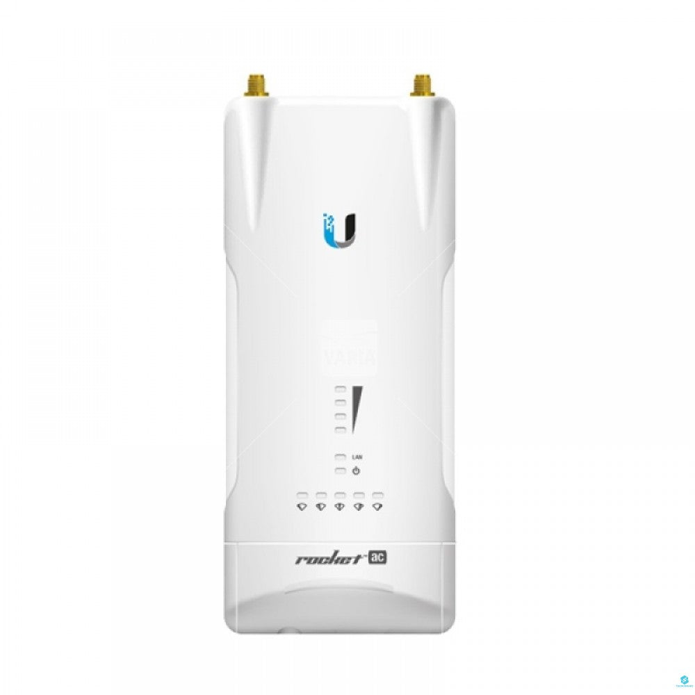 Ubiquiti R5AC-Lite-US 5GHz Rocket ac Lite 2x2 US - We Love tec