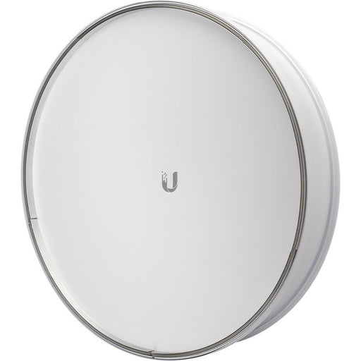 Ubiquiti ISO-BEAM-620 Isolator Radome for 620mm Dish Reflector