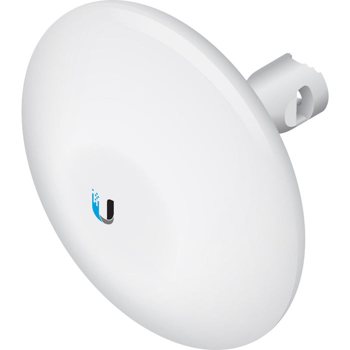 Ubiquiti NBE-M2-13 2.4GHz NanoBeam M2 13dBi 2x2 ROW - We Love tec