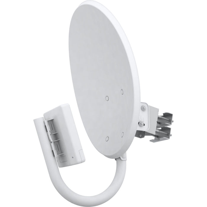 Ubiquiti NBM9-KIT 900MHz NanoBridge 11dBi System - We Love tec