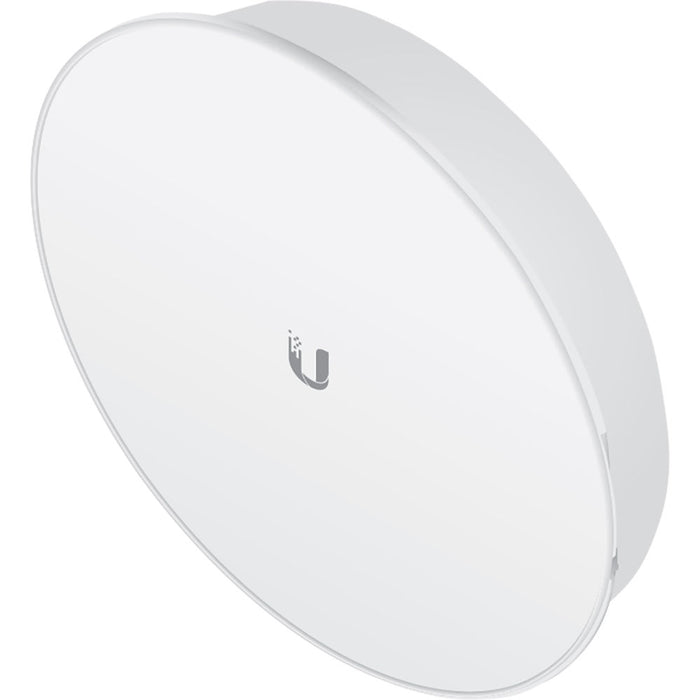 Ubiquiti PBE-5AC-500 5GHz PowerBeam ac 27dBi 500mm ROW - We Love tec