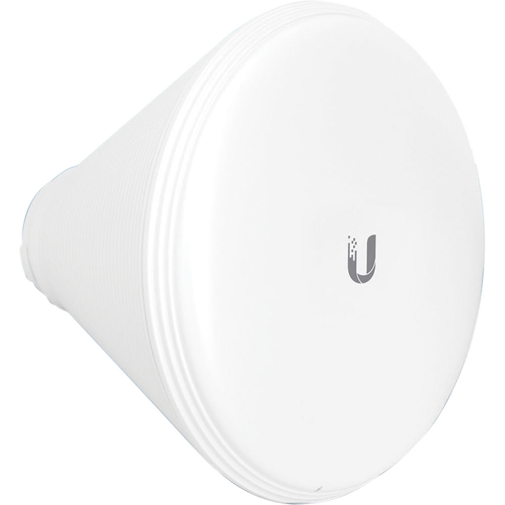 Ubiquiti PrismAP-5-30 PrismAP-5 30ÌÎÌ__‰ۡó¢ÌÎÌÝ_ Isolation Antenna Horn