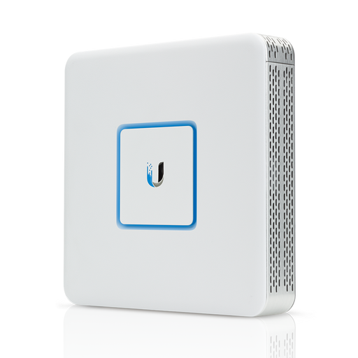 Ubiquiti USG UniFi Security Gateway - Free 2Day Shipping - We Love tec