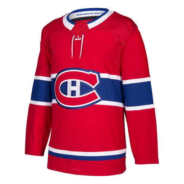 Carey Price Jesperi Kotkaniemi Shea Weber Brendan Gallagher Jonathan Drouin Hockey Jerseys Canadiens Men Women Youth - sweet-casa.com