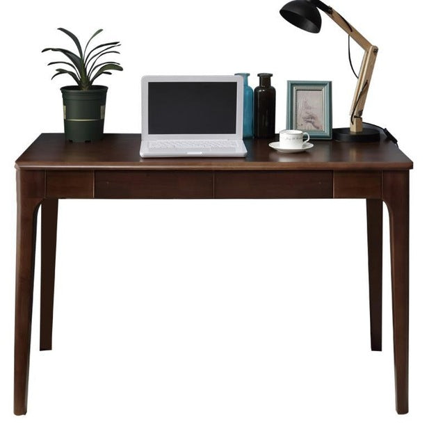 Charming ... Scandinavian Computer Table Japanese Students Simple Office Home Study  Desk   Sweet Casa.com ...