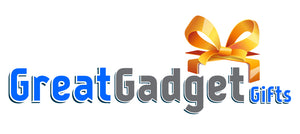 Great Gadget Gifts