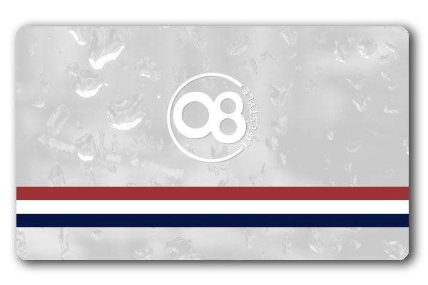 Gift Card - Gift Card -  O8lifestyle