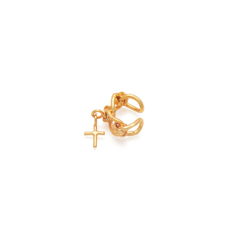 CROSS MODERN LOVE EAR CUFF