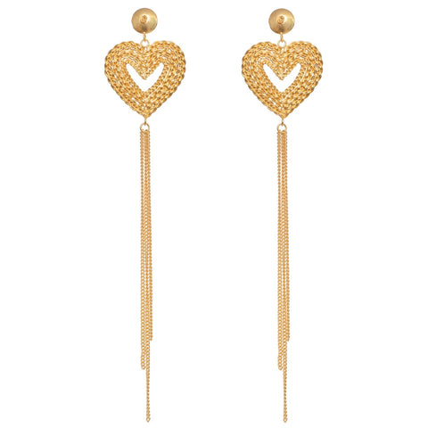 CINDY EARRINGS
