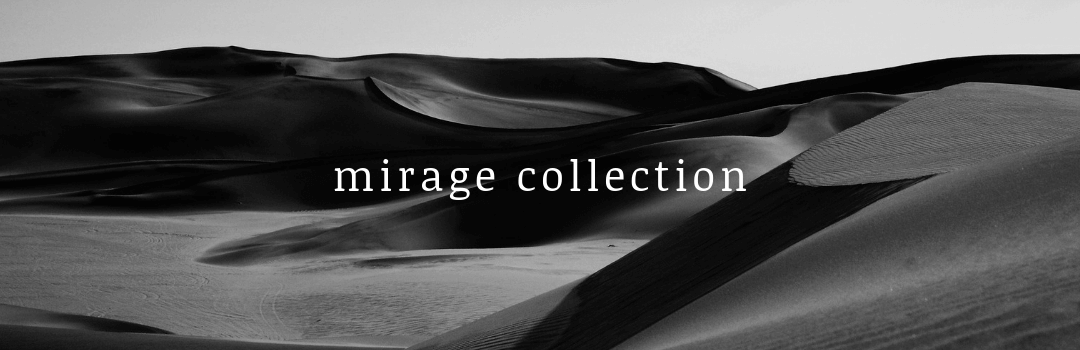 Ivory Soho The Mirage Collection