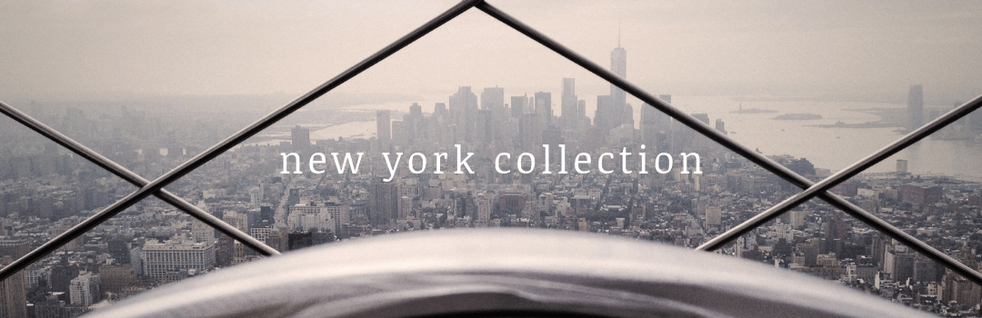 Ivory Soho The New York Collection